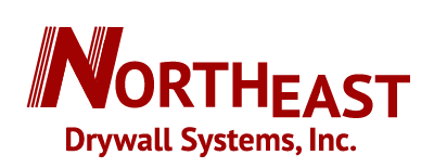 Northeast Drywall Systems - Just another WordPress site